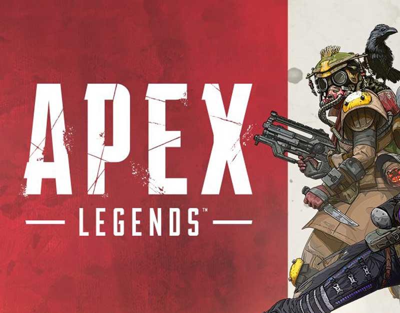 Apex Legends™ - Octane Edition (Xbox Game EU), We Game All Night, wegameallnight.com