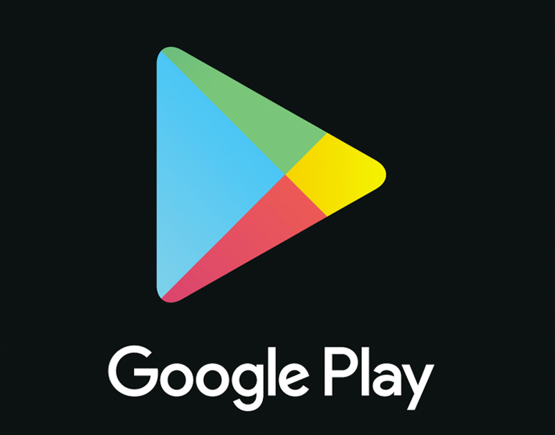 Google Play Gift Card, We Game All Night, wegameallnight.com