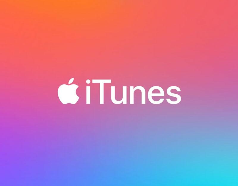 iTunes Gift Card, We Game All Night, wegameallnight.com