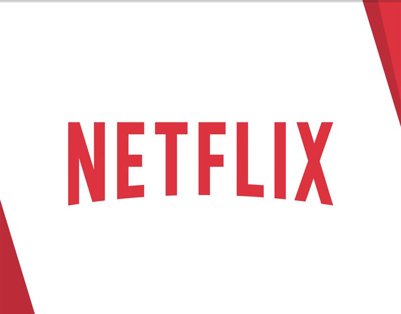Netflix Gift Card, We Game All Night, wegameallnight.com