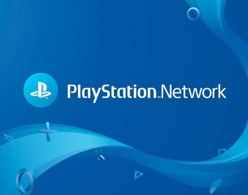 PlayStation Network PSN Gift Card, We Game All Night, wegameallnight.com