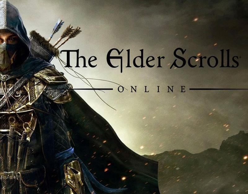 The Elder Scrolls Online (Xbox One), We Game All Night, wegameallnight.com